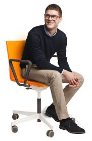 people sitting on chairs png. creating account, please wait people sitting on chairs png h