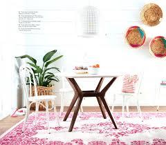 exotic enchanting tar pink rug tar pink rug rugs decoration rug