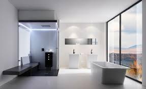 Groes Luxus Badezimmer Pic Wohndesign