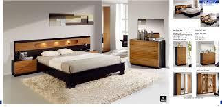 Modern Bedroom Collections Contemporary Bedroom Sets King Marceladickcom