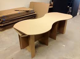 diy cardboard furniture. DIY Cardboard Furniture Ideas \u2013 Fun Projects For The Weekend Diy