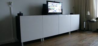 besta cabinet white cabinets besta cabinet door installation besta wall cabinet with doors