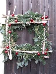 16 Best <b>artificial</b> tree upcycle images | Christmas decorations ...
