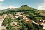 imagem de Carmo do Rio Claro Minas Gerais n-1