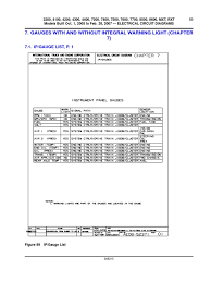 2003 ford f650 headlight wiring diagram not lossing wiring diagram • international body chassis wiring diagrams and info wire diagram 1989 ford f600 ford f650 fuse box diagram