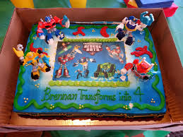 half sheet cake price walmart i brought a image printed on paper shop rite scanned it onto