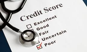 Capitalone platinum mastercard® is one of the best credit cards for people with fair credit as it offers an unsecured credit card with no annual fees and access to higher credit in just six months. Best Credit Cards For Credit Score 600 649 Fair Credit