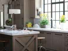 lighting for galley kitchen. Pendant Perfection Lighting For Galley Kitchen A