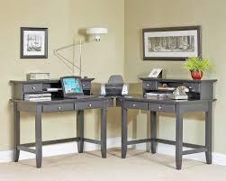 Beautiful Computer Desks For Home Office Computer Desk Ideas Unique And  Simple Modern Computer Desks Mid