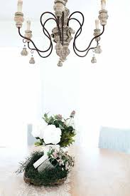 french country chandelier french country chandelier or chandelier from lighting connection for a farmhouse dining room
