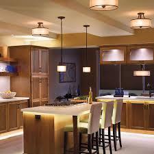 design pro led 42386miz 42384miz kitchen sq