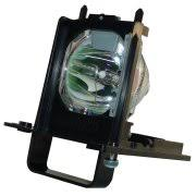 sony tv lamp replacement instructions. lamp housing for mitsubishi wd82740 projection tv bulb dlp sony tv replacement instructions s