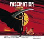 Stuart Canterbury Fascination Movie