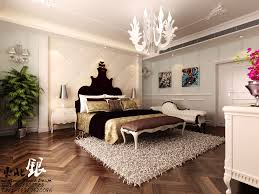 Modern Bedroom Rugs Awesome Rosenthal Furniture White Color Exterior Design Ideas
