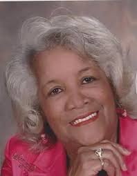 Mildred Johnson Obituary (2018) - The Birmingham News
