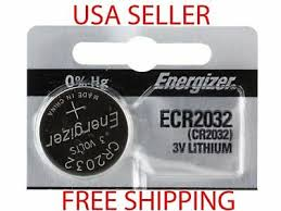 Although all mercedes keys require the same type of. Jaguar Key Fob Battery Replacement Remote Keyless Entry Cr2032 Ebay