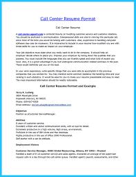 Customer Service Team Leader Cover Letter Call Center Cover Letter Mla Format 1 Centre Supervisor