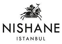Духи Нишане — мужские и женские <b>парфюмы Nishane</b> ...