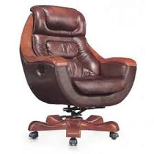 weird office chairs. fantastical unique office chairs simple decoration wholesale brown lifting swivel stainless steel computer weird