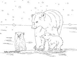 Winter Coloring Pages Oriental Trading Free Elegant Full Size Of Col