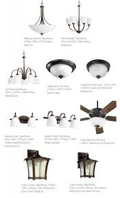 Image Bathroom Ceiling Elite Lighting Package In Oiled Bronze With High Foyer Light Fixture Option 1299 Provocateurinfo Elite Lighting Package In Oiled Bronze With High Foyer Light Fixture