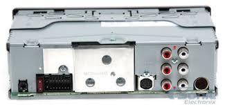 jvc kd x330bts wiring diagram jvc kd x330bts firmware \u2022 indy500 co jvc kd-x340bts wiring harness at Jvc Kd X330bts Wiring Diagram
