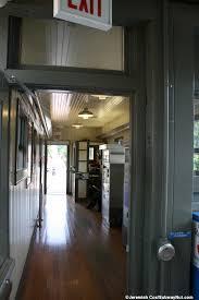 Cta Vending Machine Locations Cool Francisco CTA Brown Line The SubwayNut