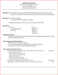 unc chapel hill optimal resume com best solutions of real time trader cover letter essay on stress epic unc chapel hill optimal