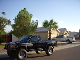 VWVortex.com - I want the Marty McFly truck...