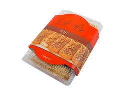 Производство хлеба кондитерских и хлебобулочных изделий в Минске  Эклеры Ит Ми