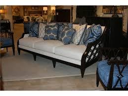 Tommy Bahama Living Room Furniture Similiar Tommy Bahama Furniture Store Keywords