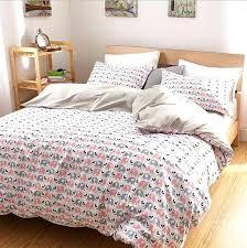bed linen duvet covers ikea bed linen duvet covers australia
