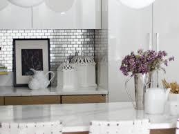 home interior promising decorative kitchen tile backsplashes new backsplash from decorative kitchen tile backsplashes