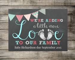 free ecard pregnancy announcement pregnancy announcement card template ender realtypark co