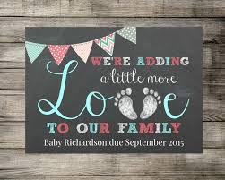free ecard pregnancy announcement pregnancy announcement card template ender realtypark co