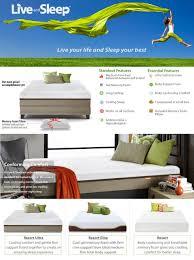 memory foam mattress topper walmart. Foam Mattress Topper Walmart , Source:rawcoms.com. Bed Pillows \u0026 Positioners 815apsfka5l Sl1500 S Amazon Memory