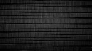 76 Black Abstract Wallpapers On Wallpaperplay