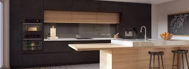 Dream Kitchen Cabinets Inc