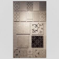 luxurious tile designs agata ceramic tile collection roberto Lifestyle  Ceramic Tile