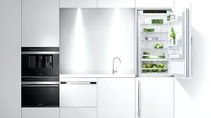 good kitchen appliance brands large size of 5 appliance brands housewares best kitchen appliances top rated