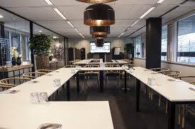 Virtual Office Design Beauteous Virtual Offices Meeting Rooms Office Space NorthHolland
