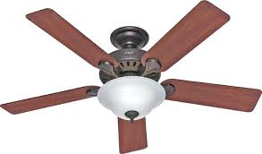 ceiling fan pull cord replacement fans outdoor with lights mg building ceiling fan