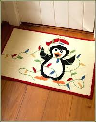 washable area rugs with rubber backing kitchen rugs with rubber backing washable kitchen rugs with rubber backing washable throw rugs without rubber backing