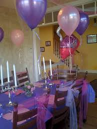 images fancy party ideas:  images about fancy nancy party ideas on pinterest birthdays party hats and make your own hat