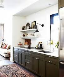 green kitchen cabinets couchableco: olive green kitchen cabinets couchableco olive green kitchen cabinets couchableco