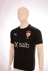 Cash on delivery is available in egypt only. Curva