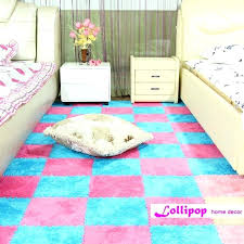 kids bedroom rugs child bedroom rugs amazing kids carpet as furniture within childs bedroom rugs kids bedroom rugs