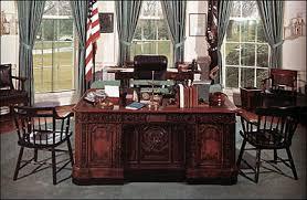 jfk oval office. Jfk In Oval Office 1