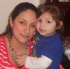 Yadira Ruiz - Address, Phone Number, Public Records | Radaris