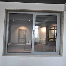 window sash replacement large sliding windows garden windows for sliding window garden window cost sliding patio windows 36x48 window